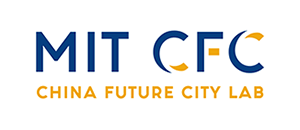 MIT China Future City Lab