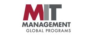 MIT Sloan Global Program
