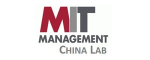 MIT Management: China Lab