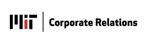 MIT Corporate Relations