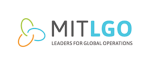 MIT Leaders for Global Operations