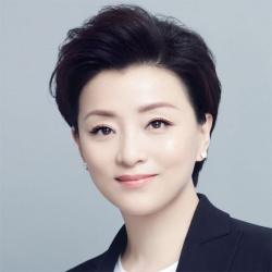 Lan Yang