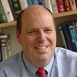 Martin A. Schmidt