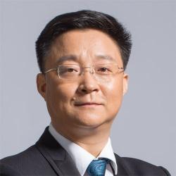 Qingfeng Liu