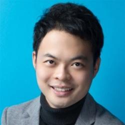 Xingze Wang